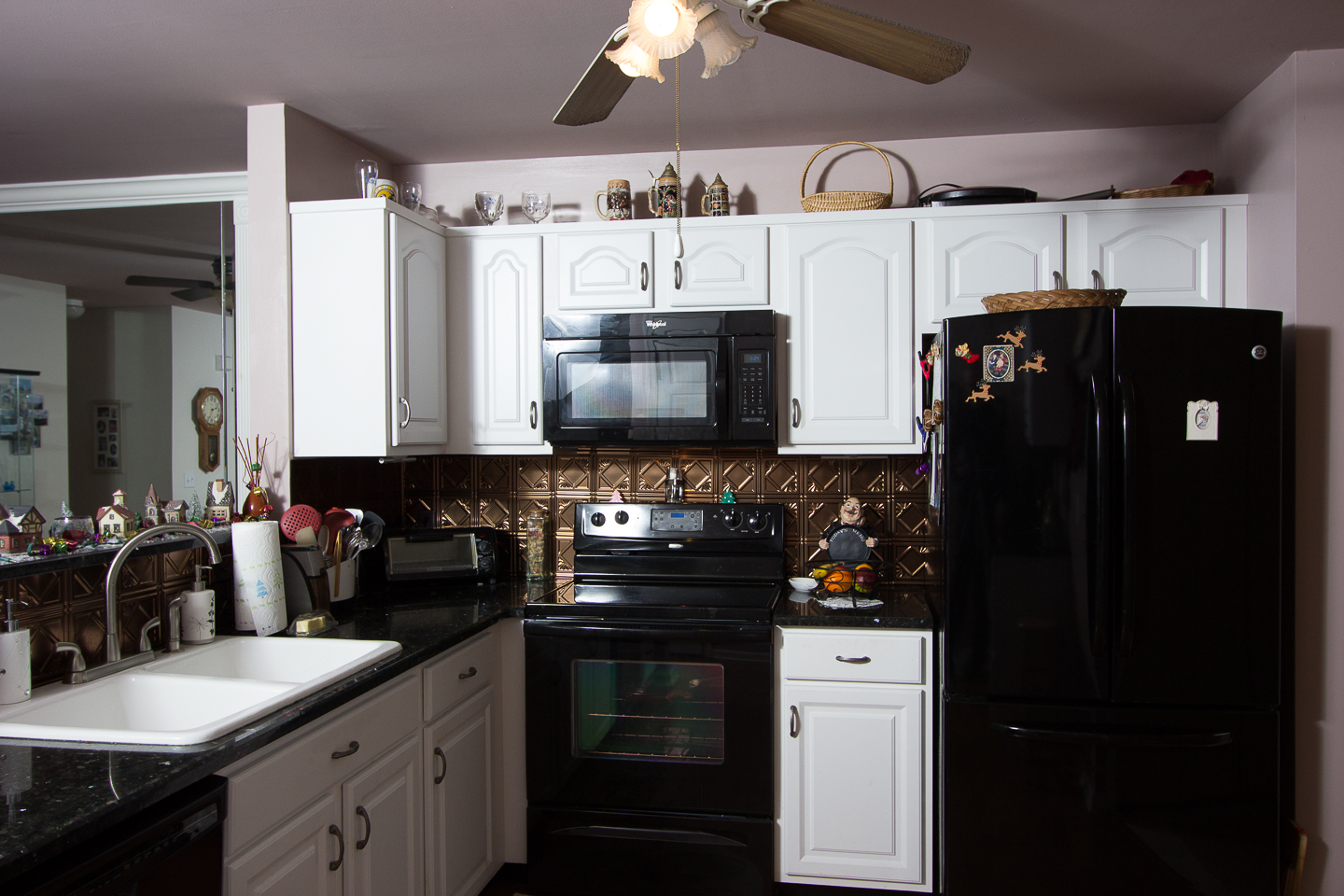 Kitchen Photos-169