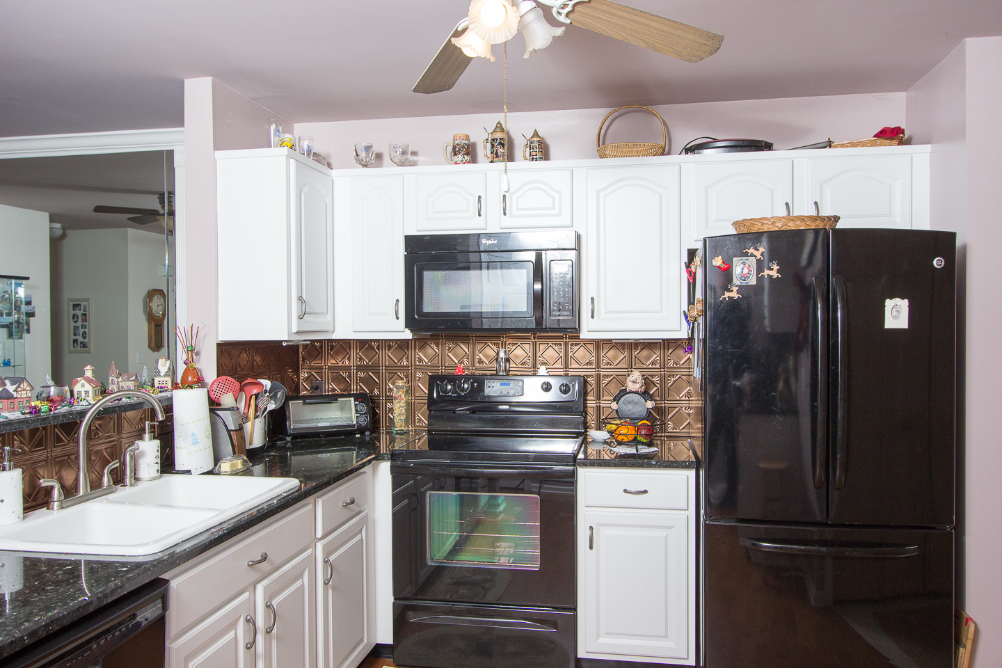 Kitchen Photos-170