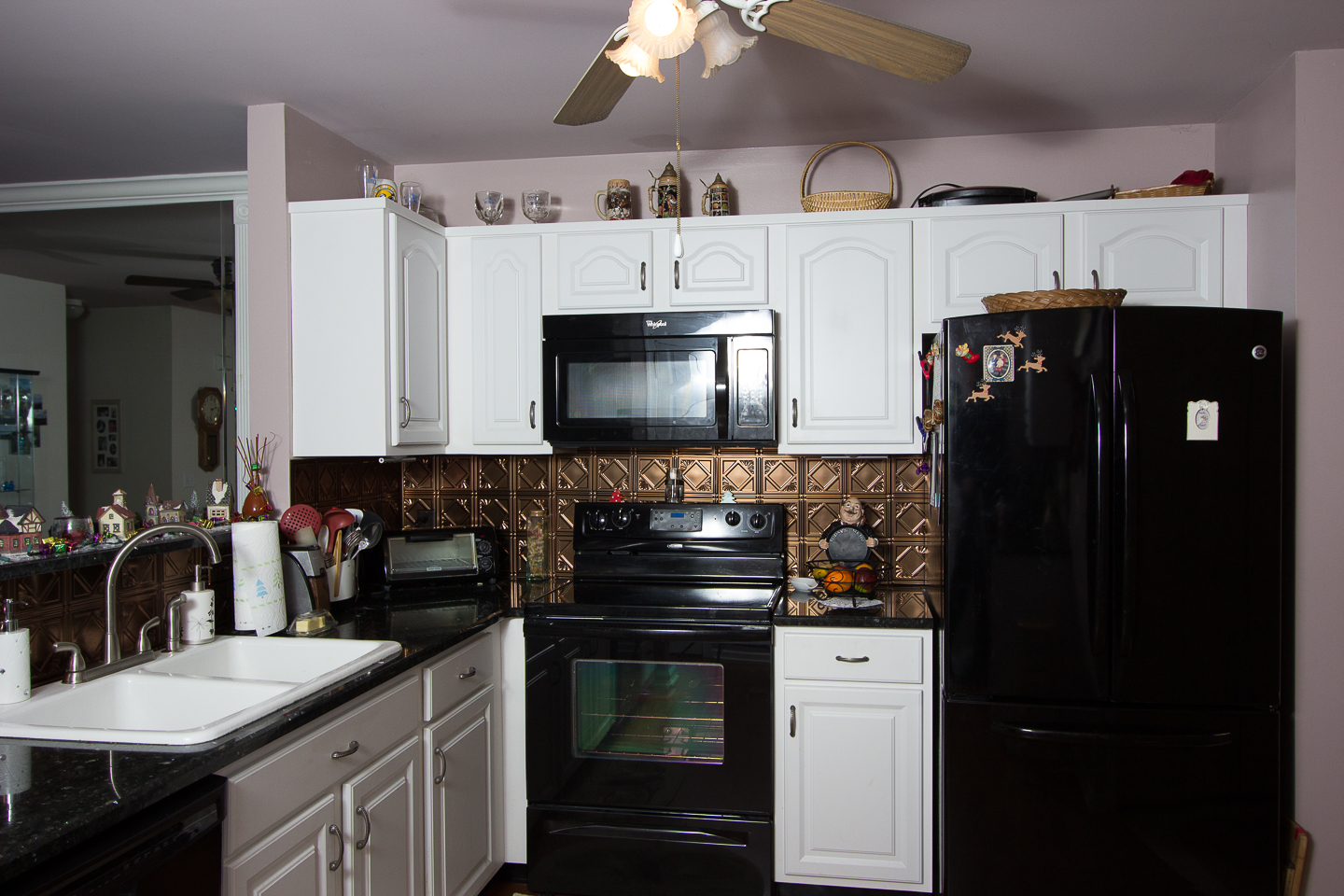 Kitchen Photos-171