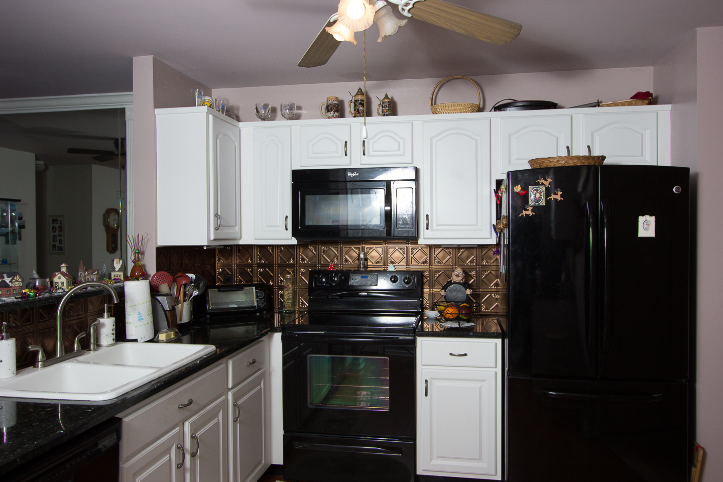 Kitchen Photos-172