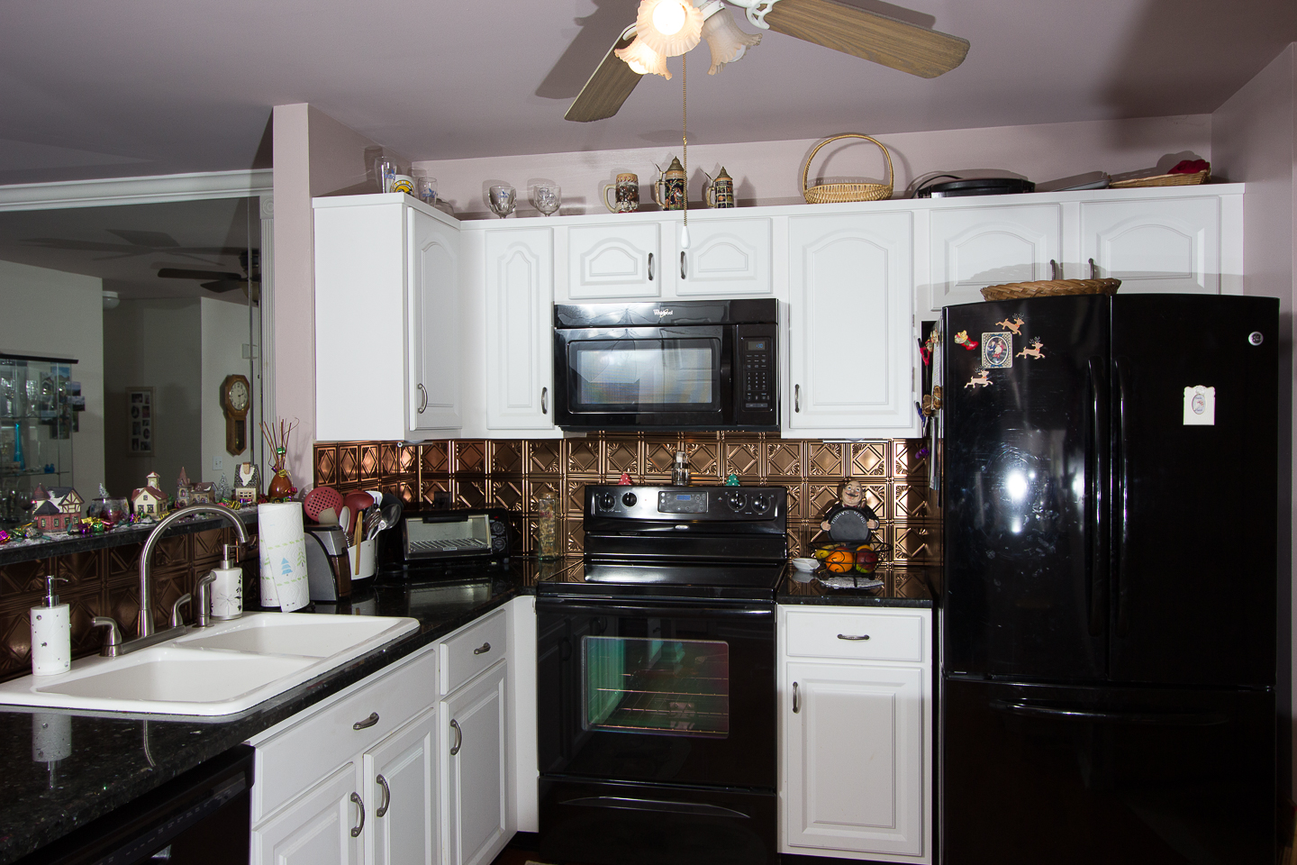 Kitchen Photos-173