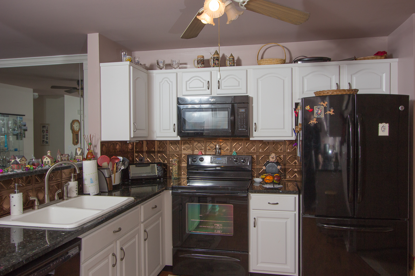 Kitchen Photos-174