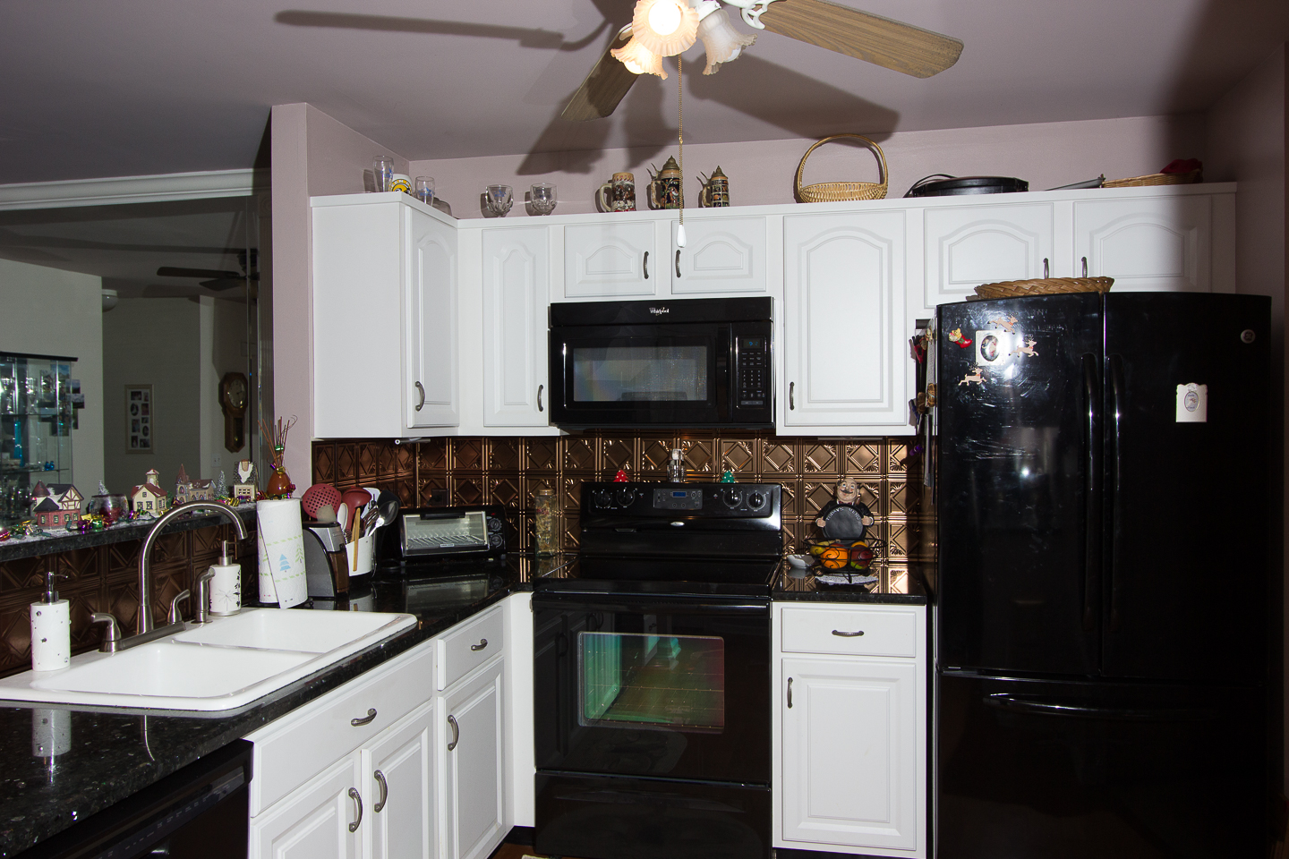 Kitchen Photos-176