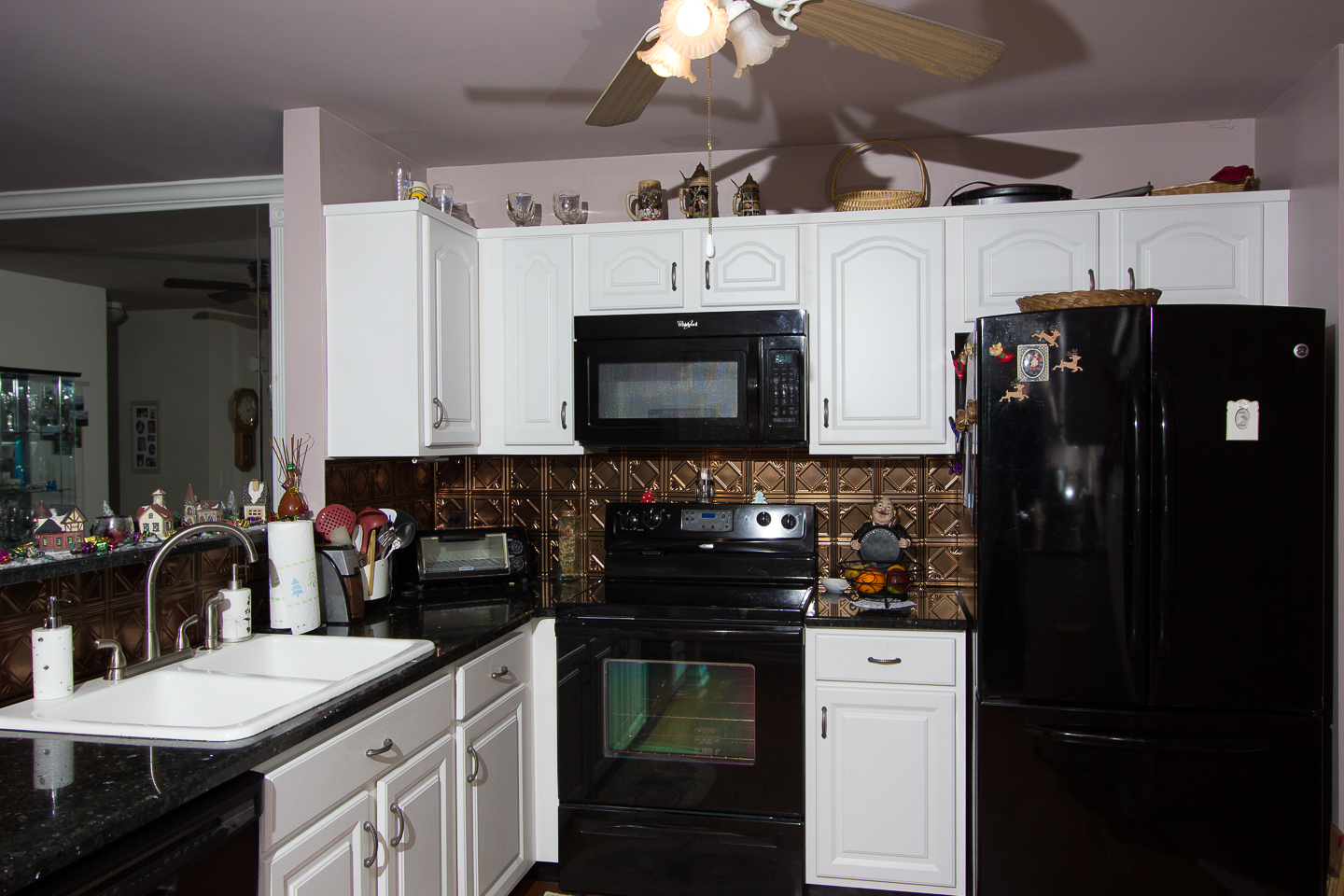 Kitchen Photos-177
