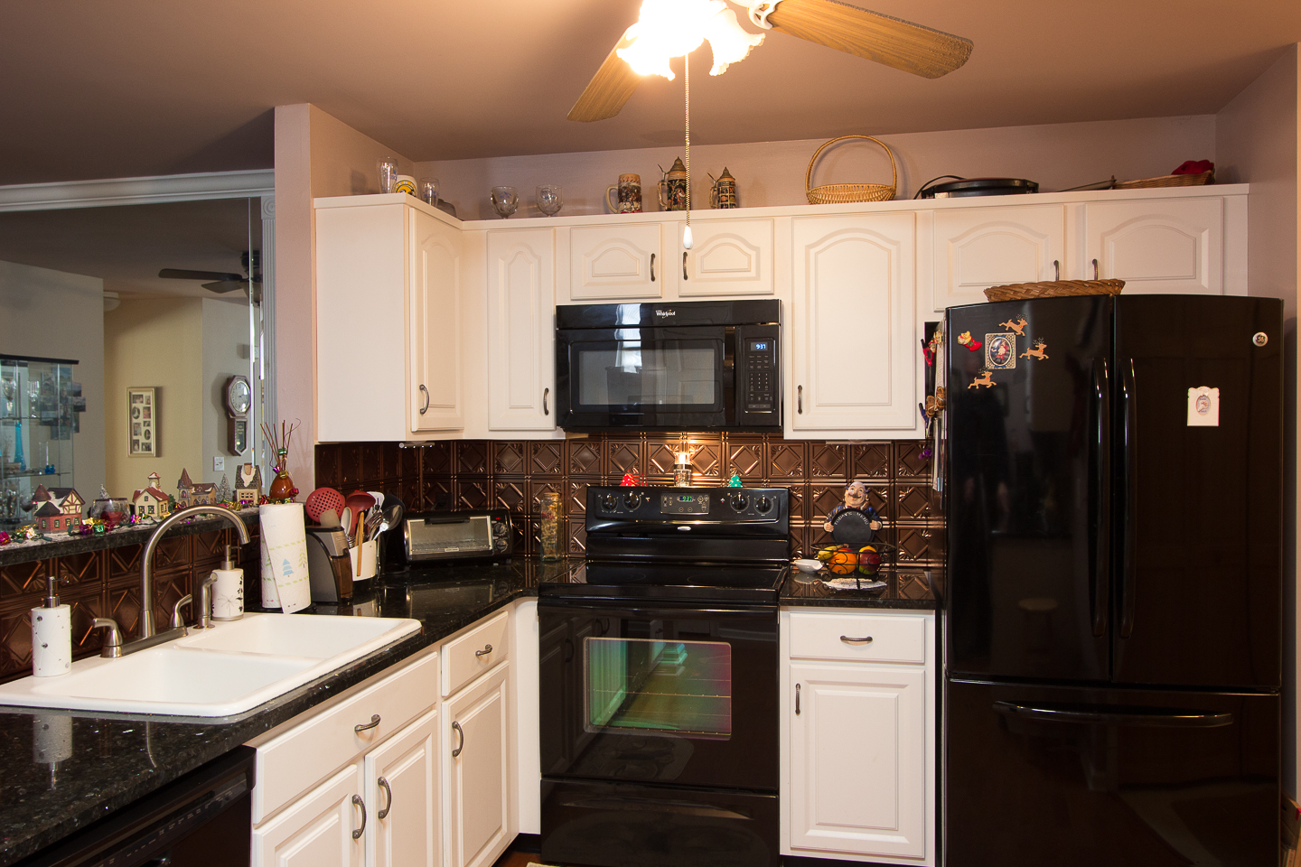 Kitchen Photos-179