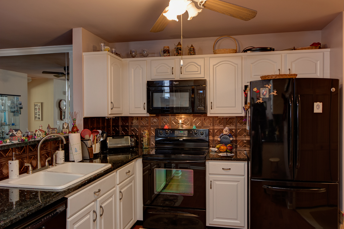 Kitchen Photos-181