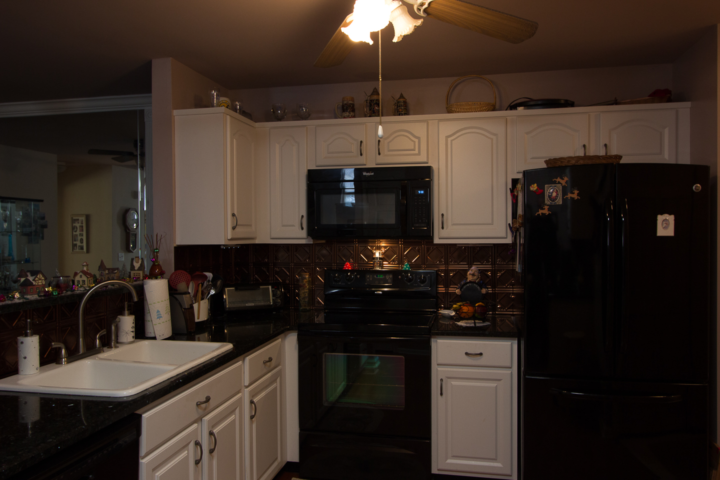 Kitchen Photos-182