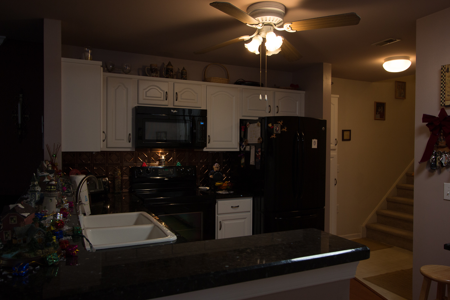 Kitchen Photos-185