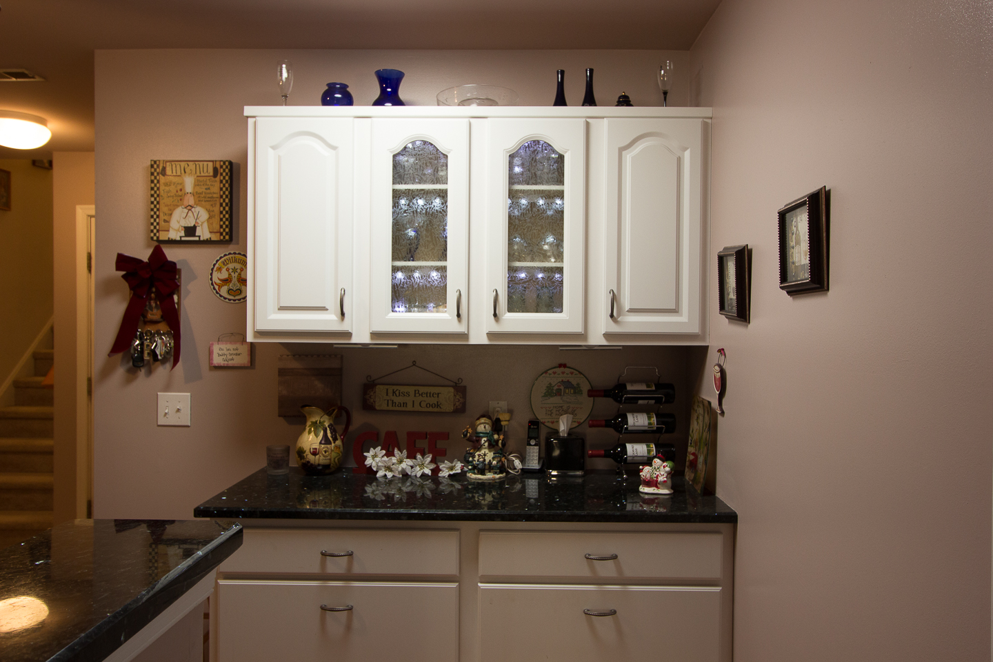 Kitchen Photos-187