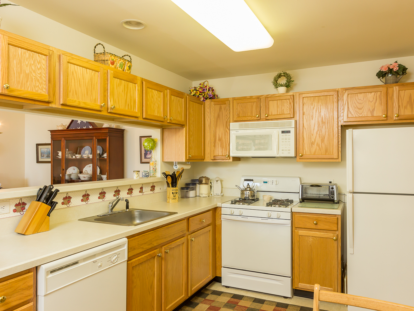 Kitchen Photos-211