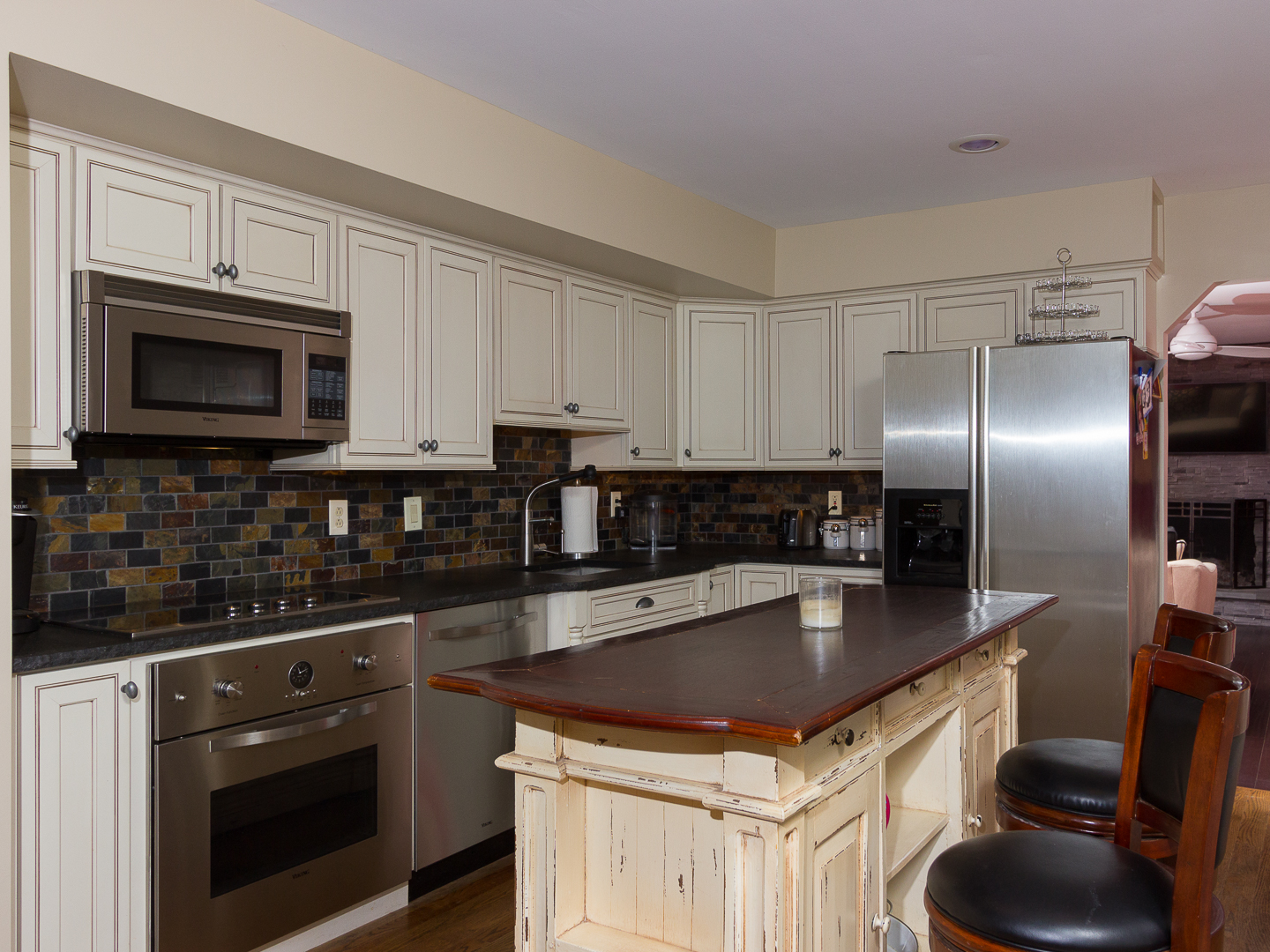 Kitchen Photos-221