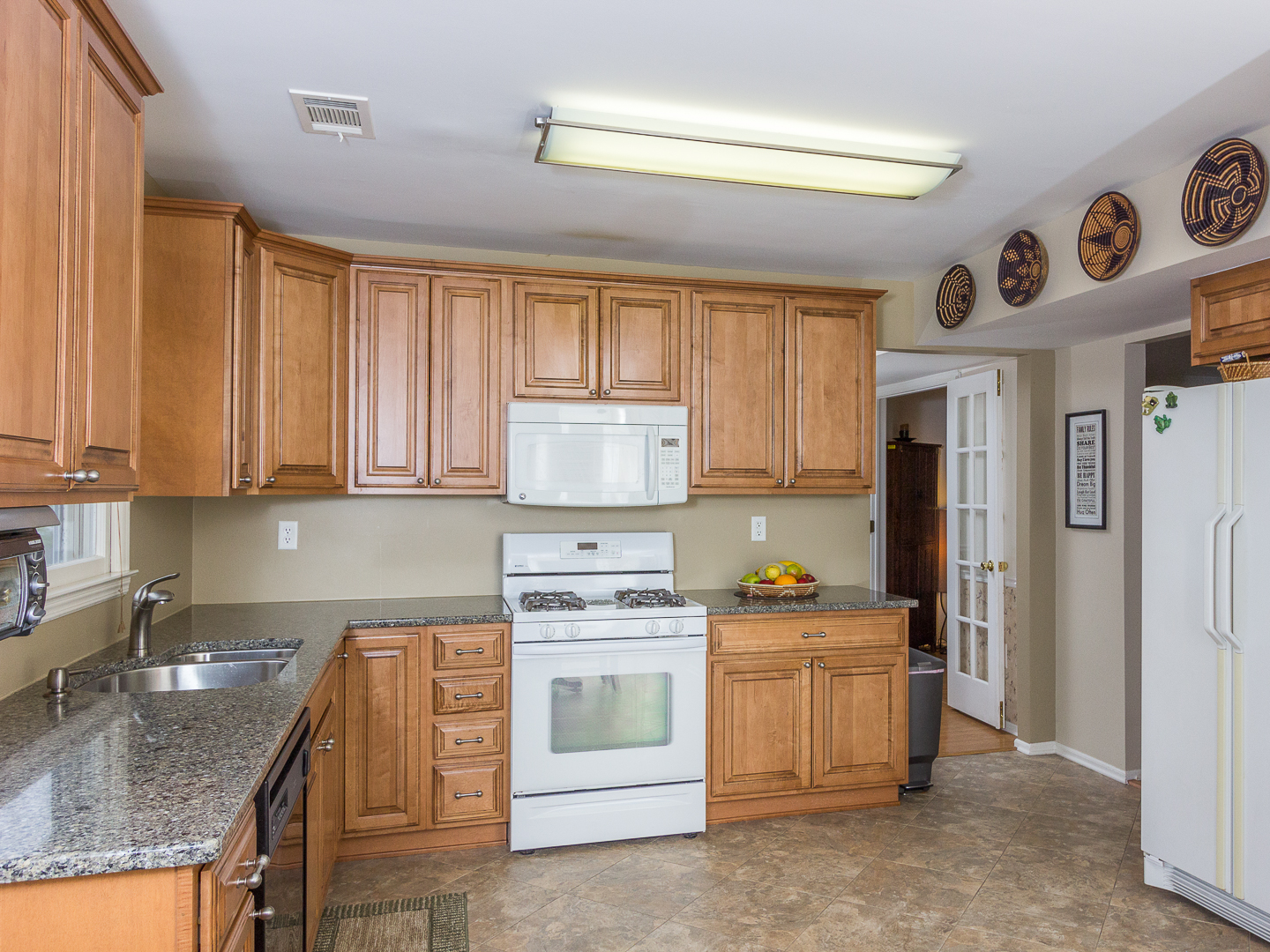 Kitchen Photos-230