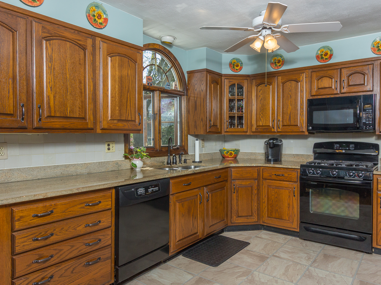 Kitchen Photos-232