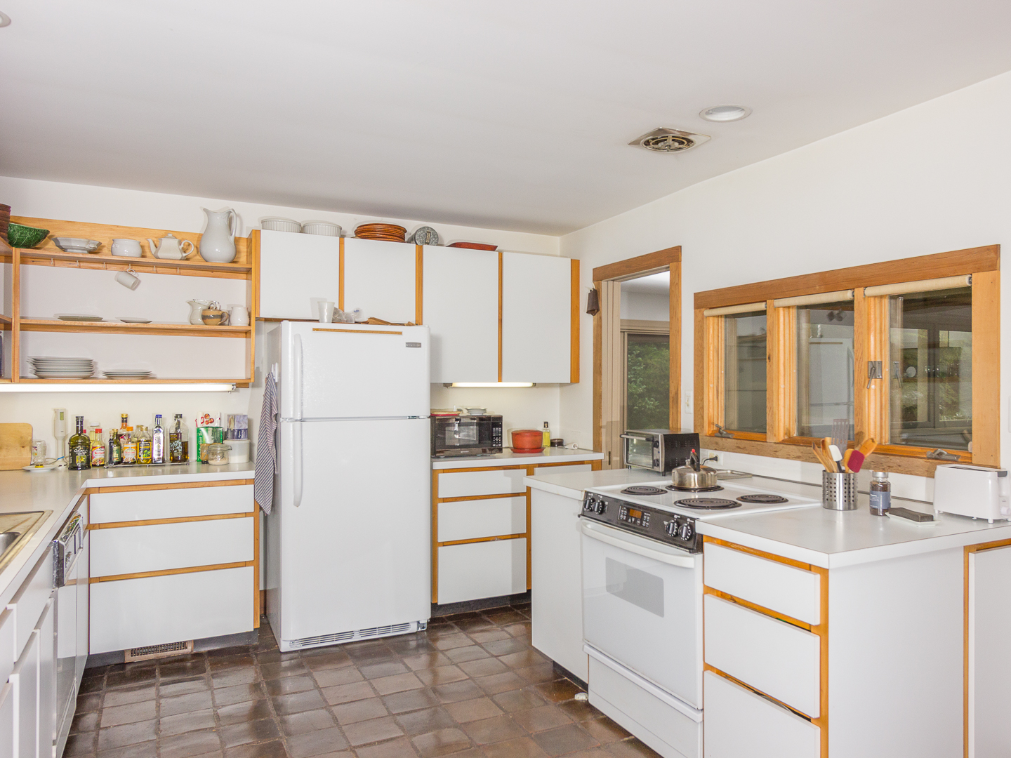 Kitchen Photos-239