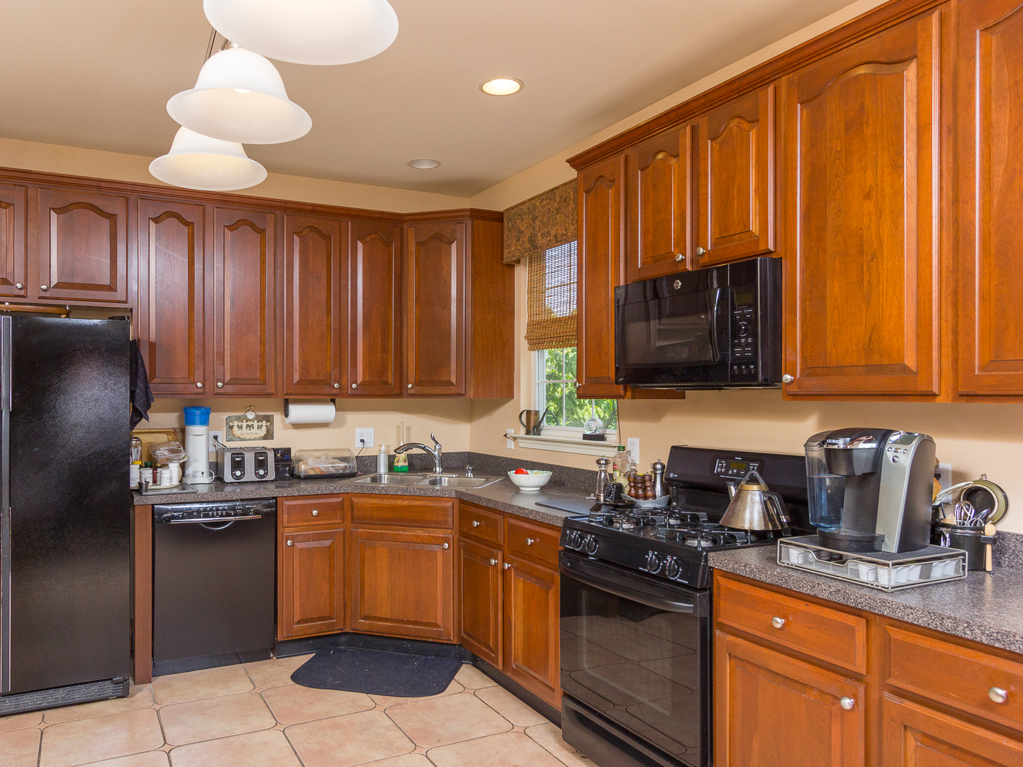 Kitchen Photos-241
