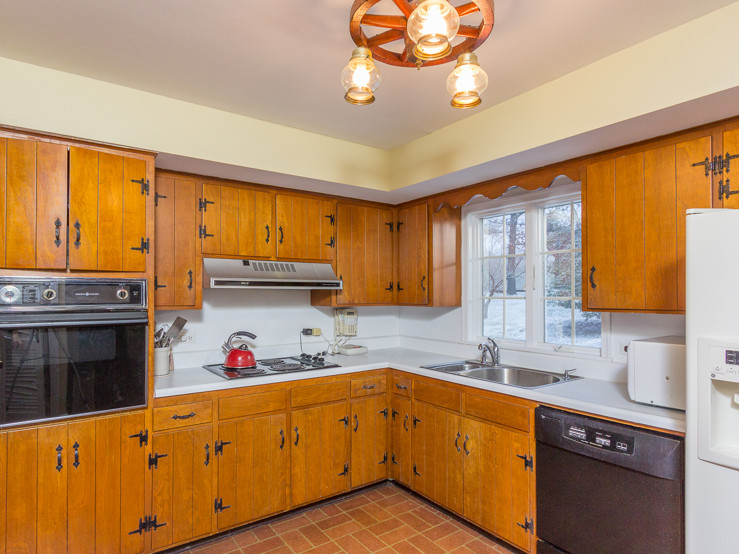 Kitchen Photos-251
