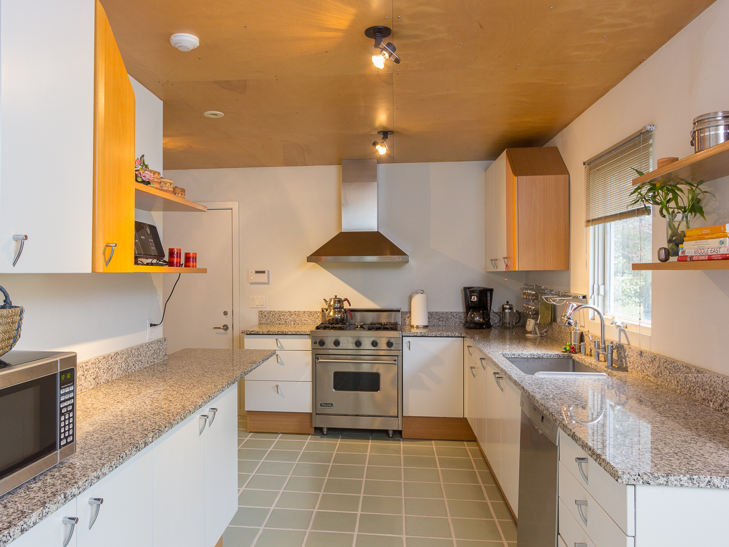 Kitchen Photos-254