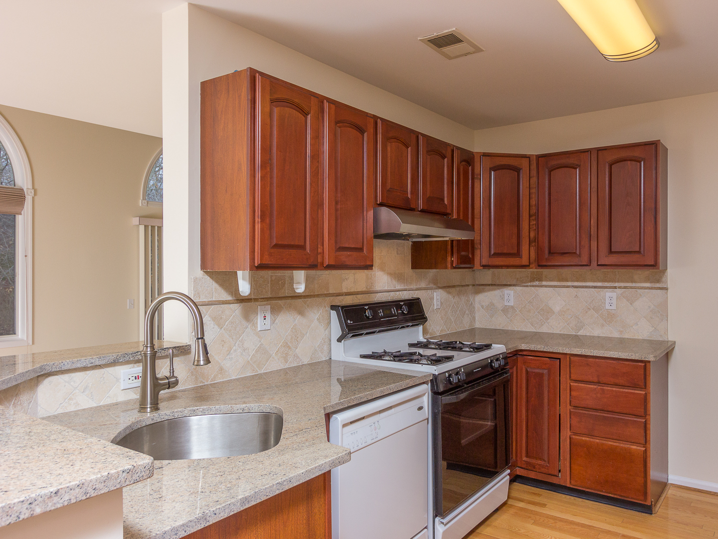 Kitchen Photos-256