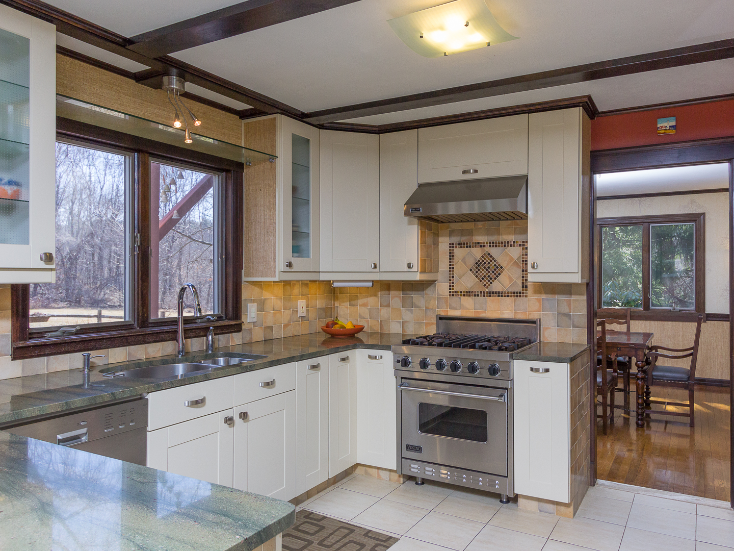 Kitchen Photos-257