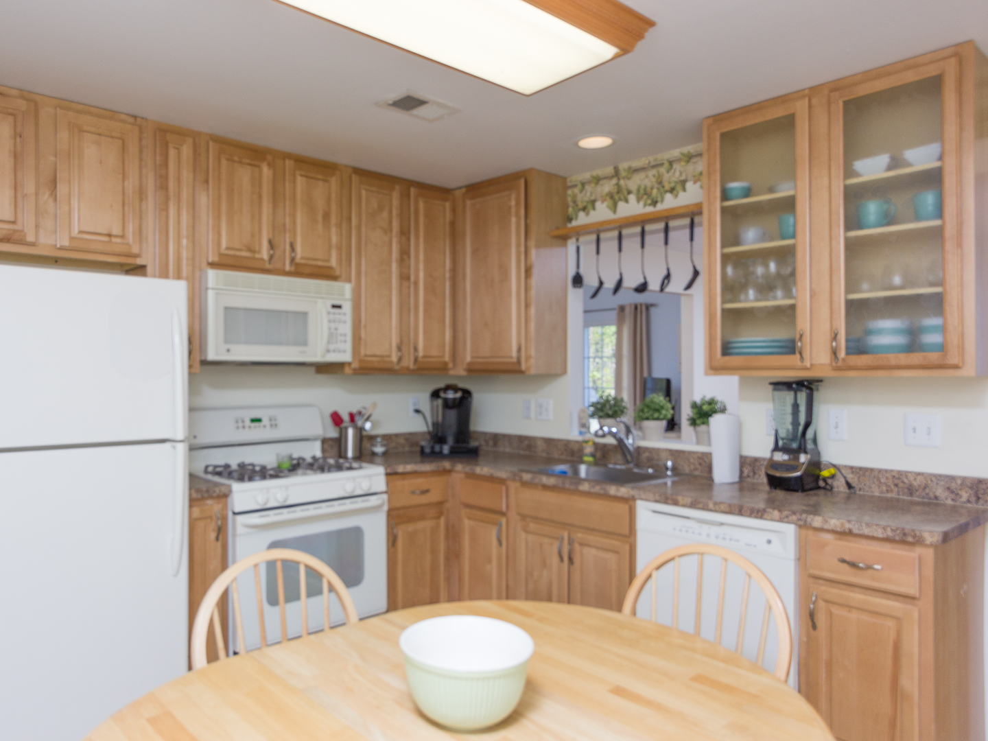 Kitchen Photos-259