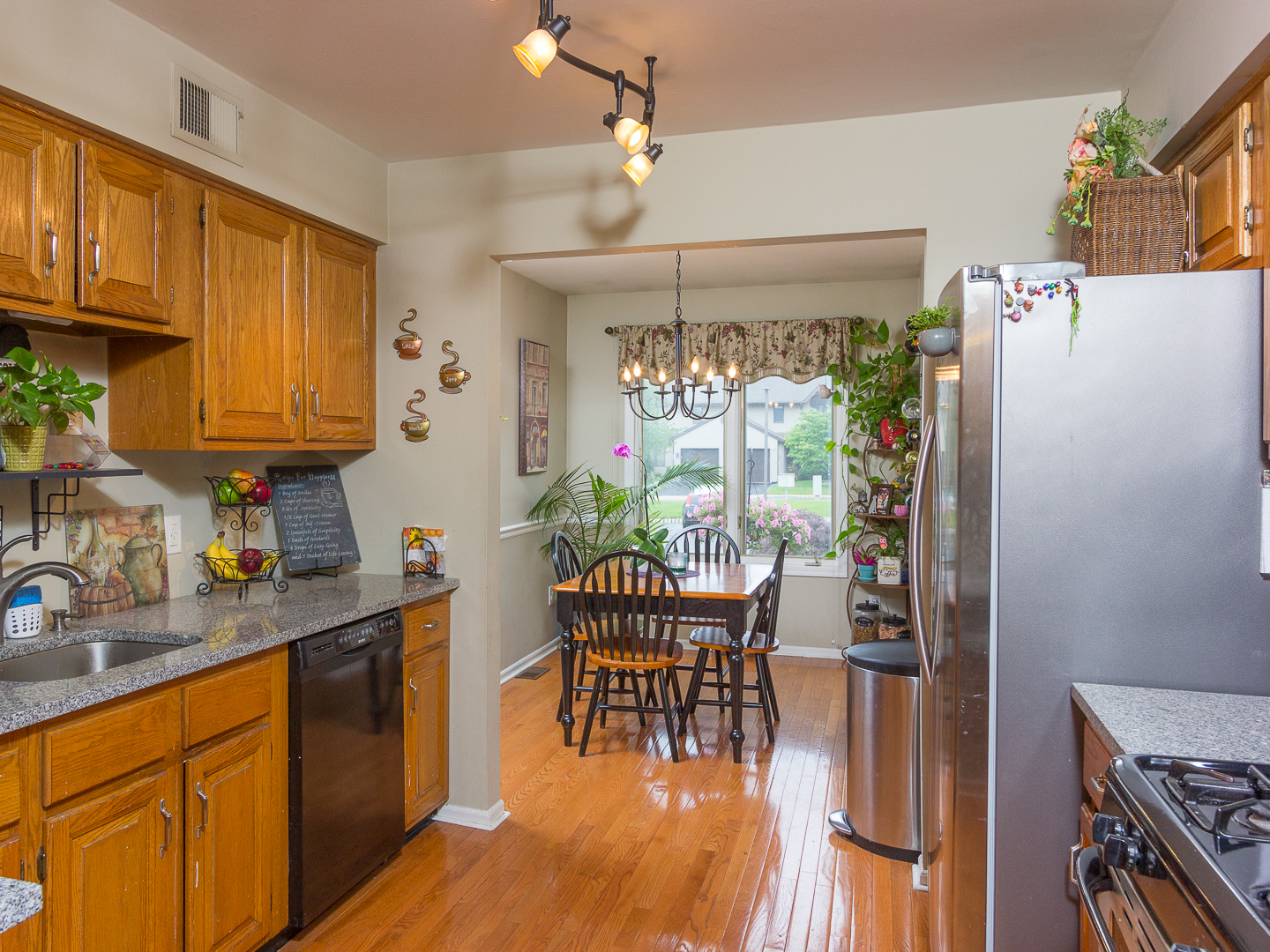 Kitchen Photos-271
