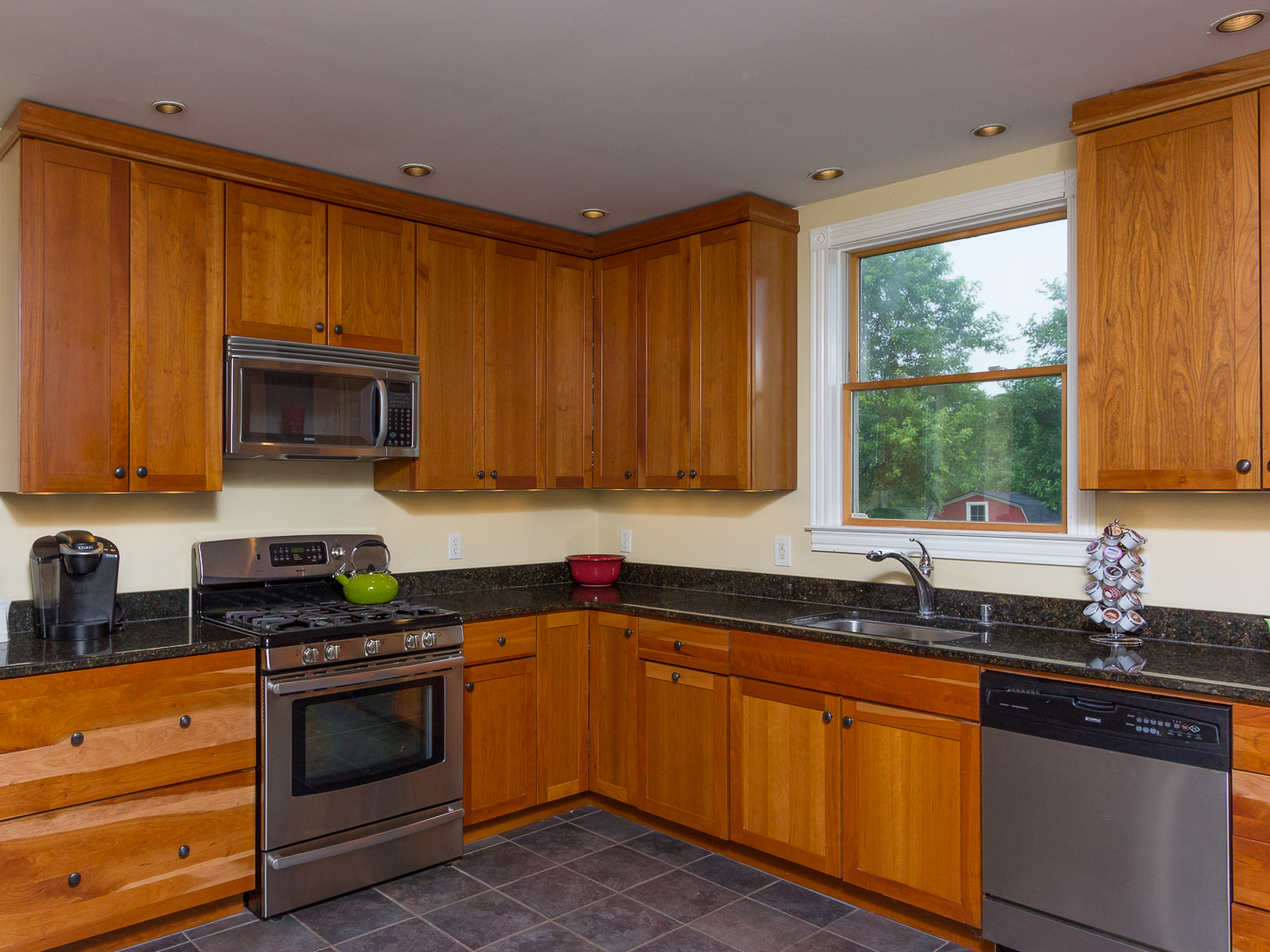 Kitchen Photos-274