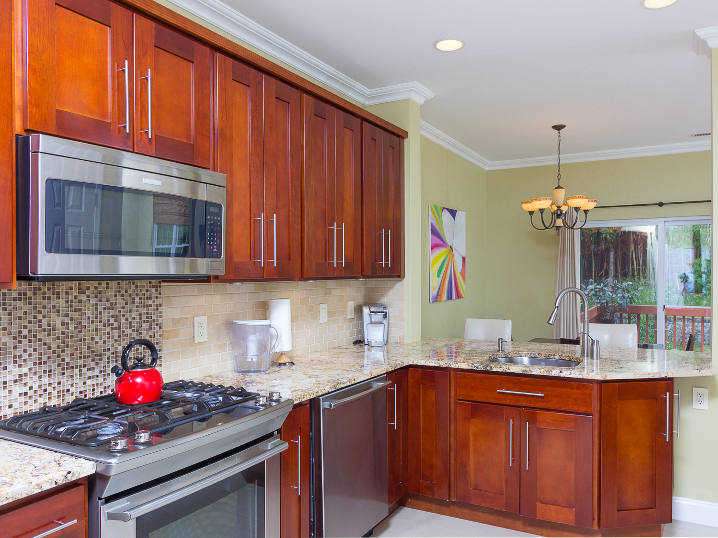 Kitchen Photos-276