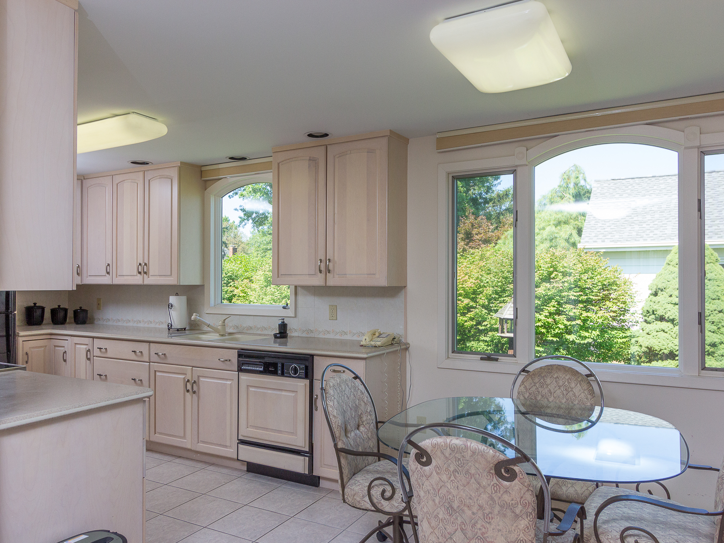 Kitchen Photos-277