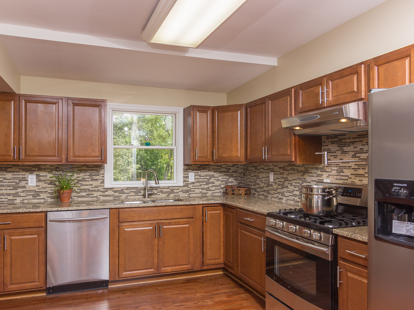 Kitchen Photos-278