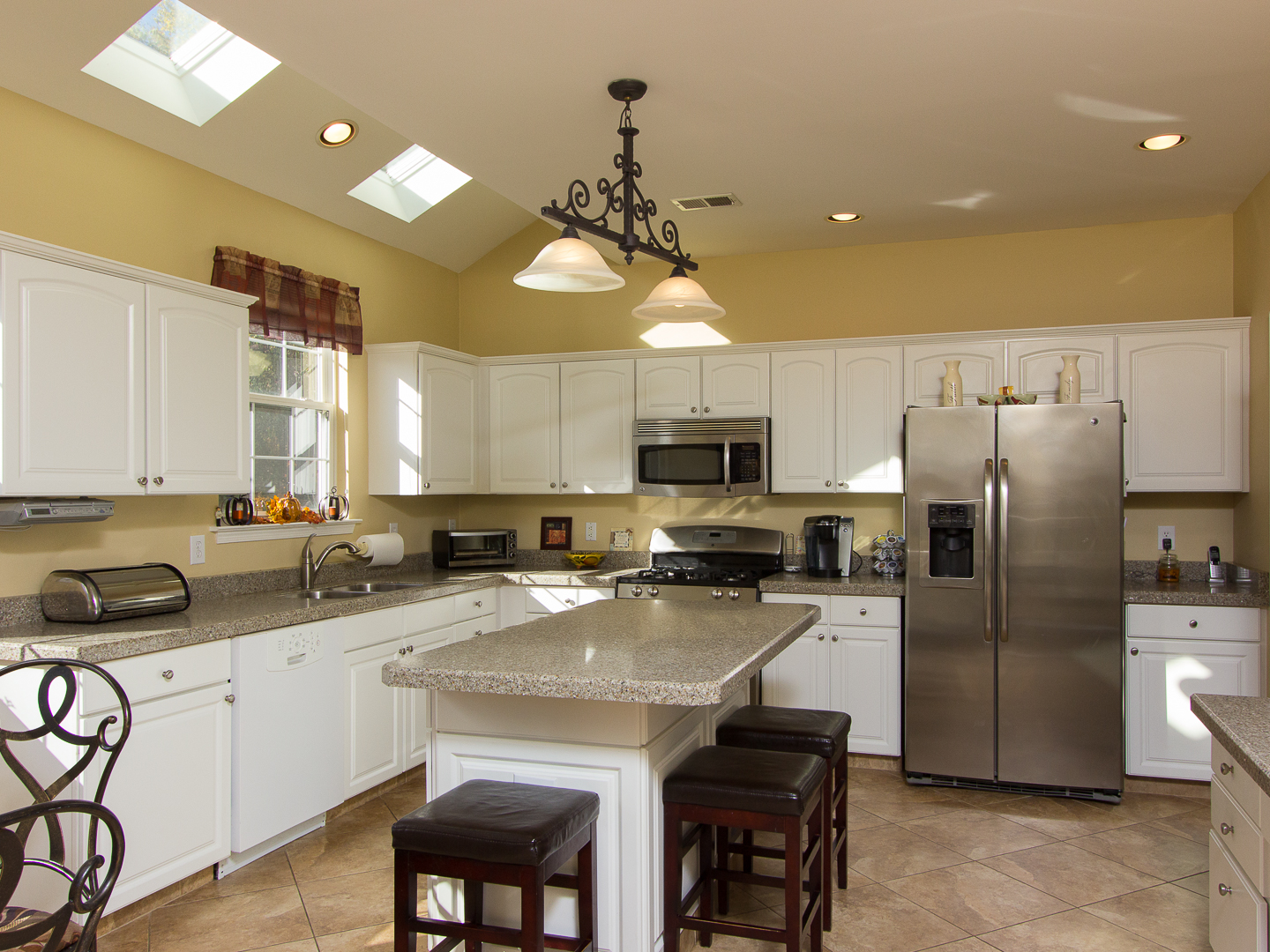 Kitchen Photos-287