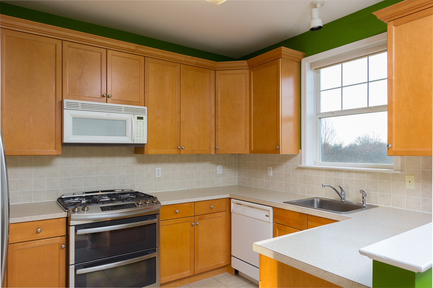 Kitchen Photos-292