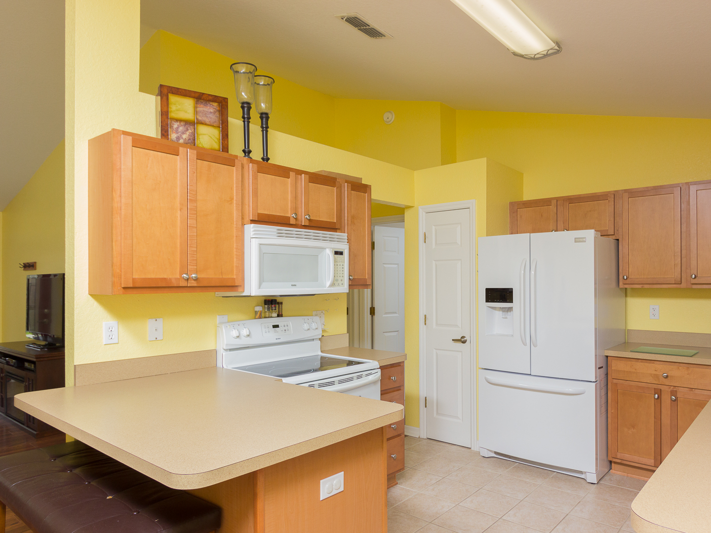 Kitchen Photos-298