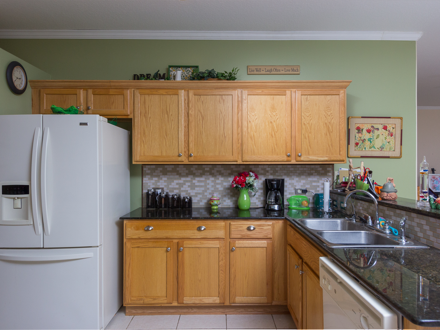 Kitchen Photos-302