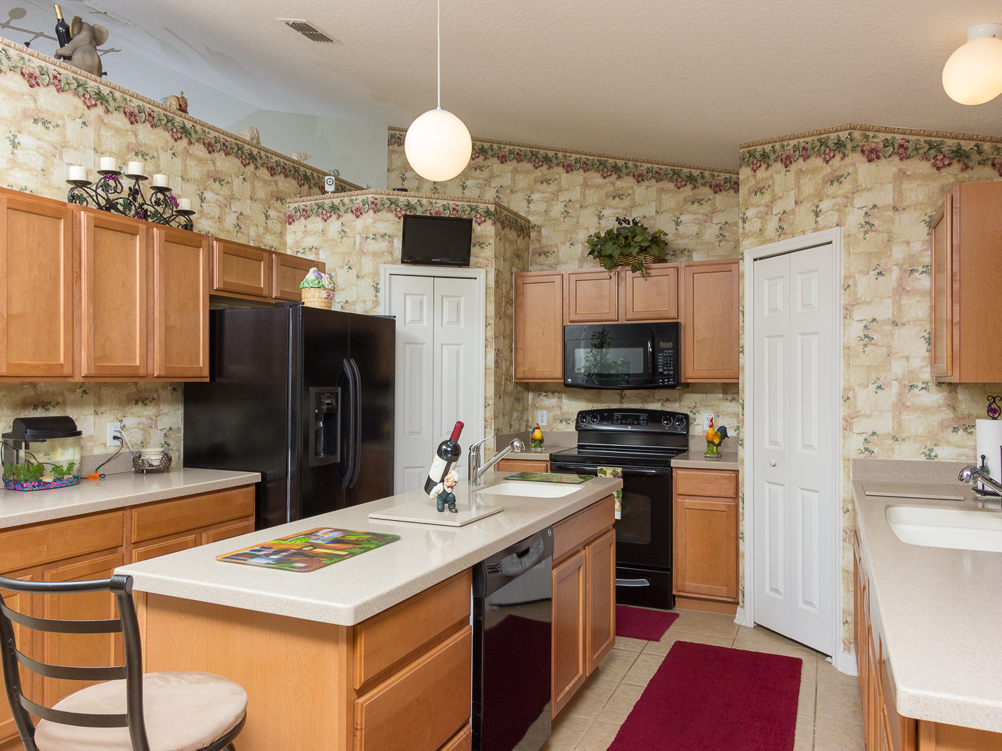 Kitchen Photos-303
