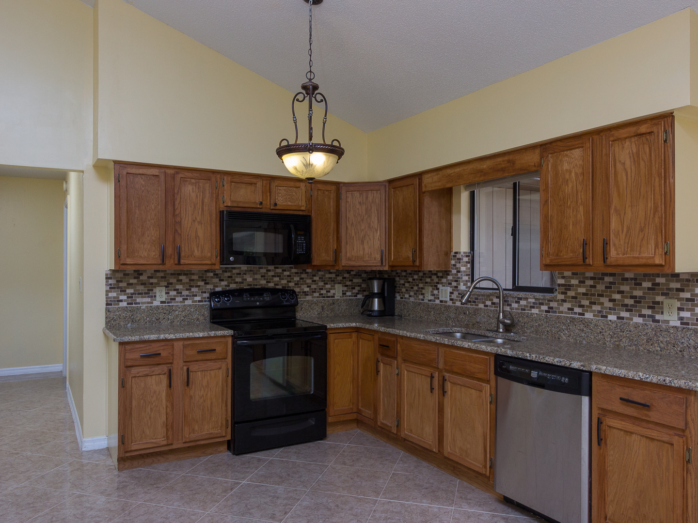 Kitchen Photos-309