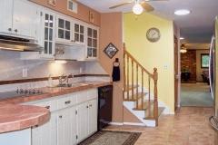 Kitchen Photos-101
