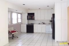 Kitchen Photos-102
