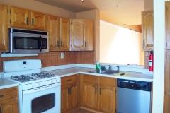 Kitchen Photos-103