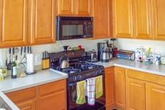 Kitchen Photos-104