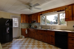 Kitchen Photos-105