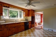 Kitchen Photos-106