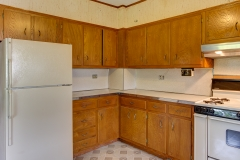 Kitchen Photos-107