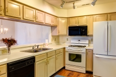 Kitchen Photos-111