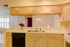 Kitchen Photos-112