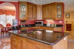 Kitchen Photos-115