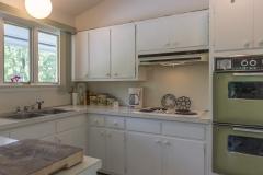 Kitchen Photos-116