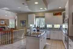 Kitchen Photos-117