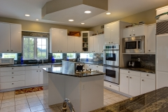 Kitchen Photos-118