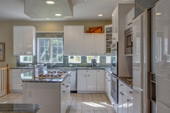 Kitchen Photos-123