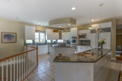 Kitchen Photos-124